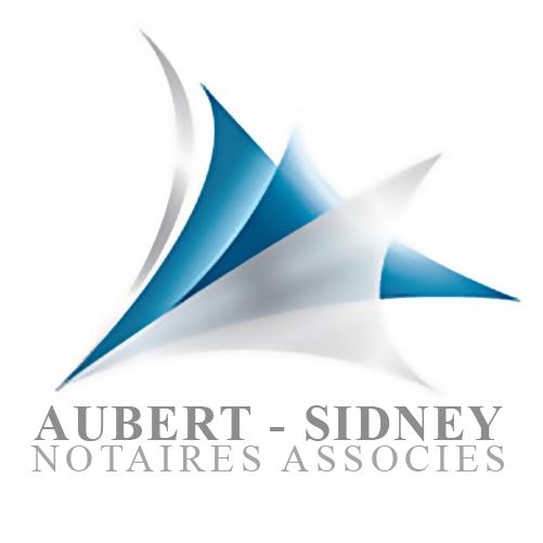 SCP Aubert-Sidney - Notaires Associés