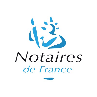 L'application « Mes Documents Notariés »