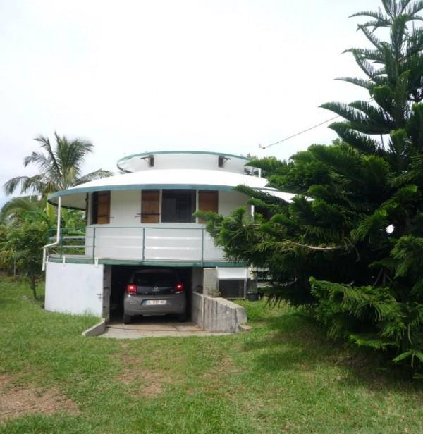 Villa - 147 000 € - SAINT-PHILIPPE