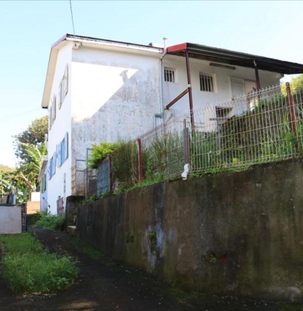 LANGEVIN MAISON F3 + STUDIO SUR 424 M² DE TERRAIN