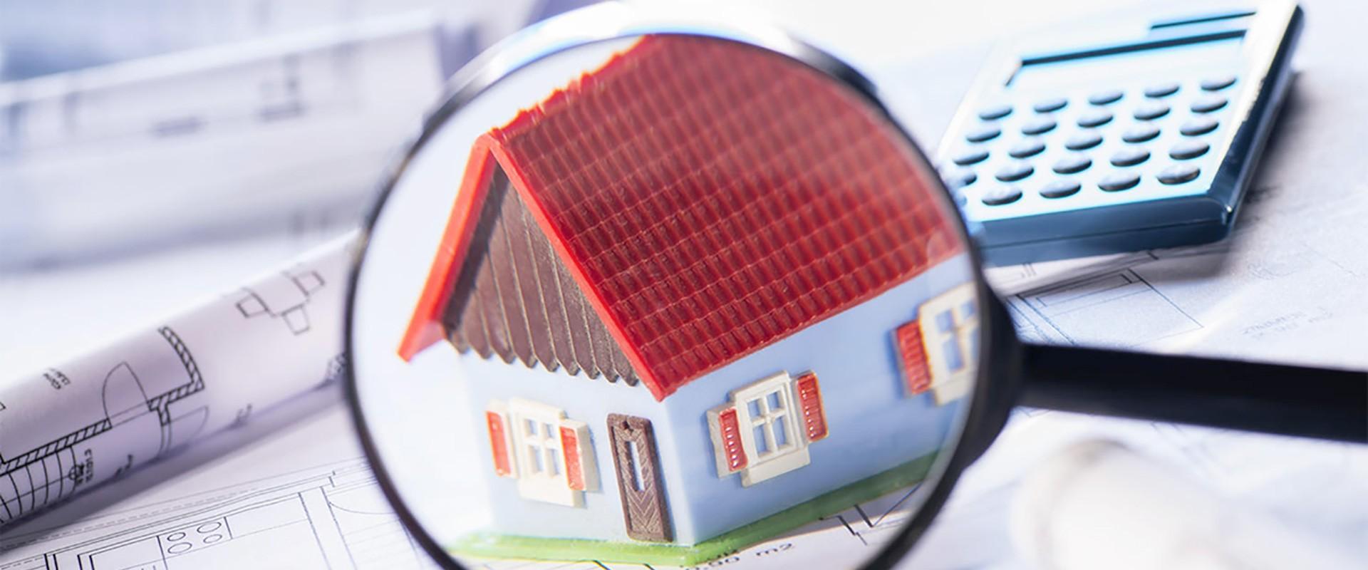 Faites estimer votre bien immobilier