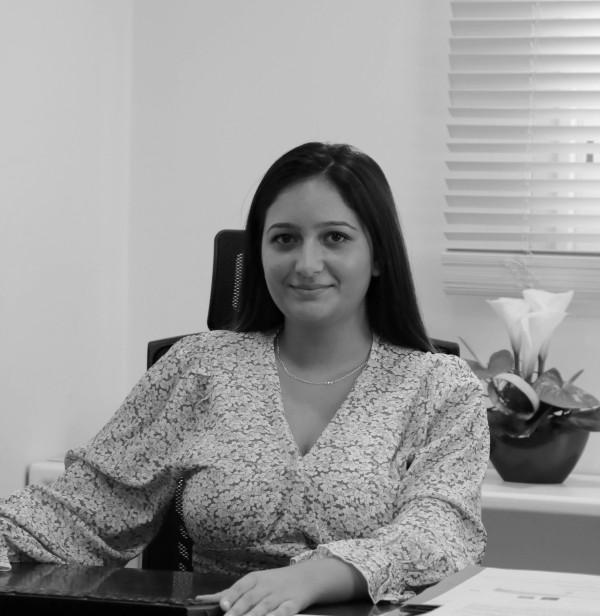 Lisa Zorrilla